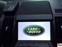 man-hinh-dvd-android-cho-land-rover-1