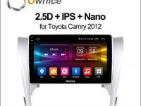 man-hinh-dvd-android-ownice-c500-lap-cho-camry-2012-2
