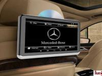 man-hinh-goi-android-theo-xe-mercedes-benz-2