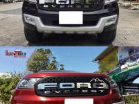 mat-ca-lang-do-cho-xe-ford-everest-2015-1