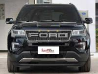 mat-ca-lang-do-cho-xe-ford-explorer-1