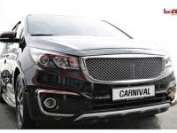 mat-ca-lang-do-cho-xe-kia-carnival-1