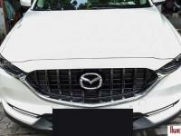 mat-ca-lang-do-mazda-cx5-2018-cao-cap-1