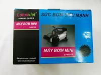 may-bom-lotus-suc-bom-sieu-manh-(2)
