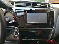 nang-cap-dvd-android-xe-honda-city