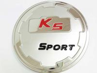 nap-binh-xang-theo-xe-kia-k5-sport-1