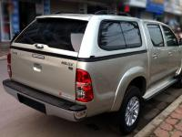 nap-thung-cao-cho-xe-toyota-hilux-1