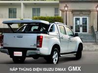nap-thung-dien-carryboy-gmx-cho-isuzu-d-max-1