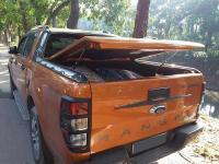 nap-thung-mo-45-do-cho-ford-ranger-wildtrak-2