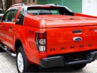 nap-thung-thap-fullbox-carryboy-cb762-cho-ford-ranger-1