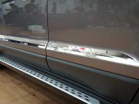 nep-suon-xe-ford-ecosport-2017-1