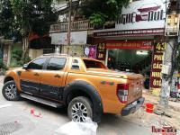 nep-suon-xe-ford-ranger-1