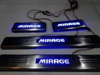 op-bac-co-led-cho-mitsubishi-mirage-hatchback-1