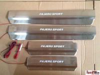 op-bac-co-led-cho-mitsubishi-pajero-sport-1