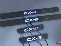 op-bac-cua-chong-xuoc-co-den-cho-xe-mazda-cx3-1