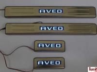 op-bac-cua-co-den-cho-chevrolet-aveo-1