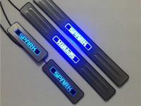 op-bac-cua-co-den-cho-chevrolet-spark-1