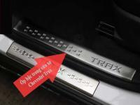op-bac-trong-cua-xe-chevrlet-trax-4