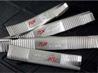 op-bac-trong-cua-xe-lexus-rx350-1