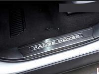 op-bac-trong-cua-xe-range-rover-sport-4