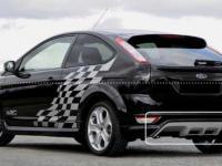 op-can-sau-ford-fiesta-hatchback-1
