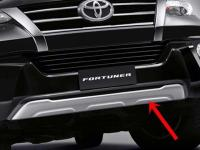 op-can-truoc-cho-xe-fortuner