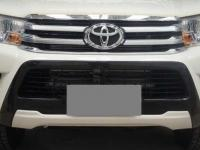 op-can-truoc-cho-xe-toyota-hilux-2016-1