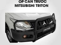 op-can-truoc-mitsubishi-triton-cao-cap