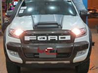 op-capo-sport-cho-xe-ford-ranger-1