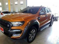 op-cua-lop-ford-ranger-1