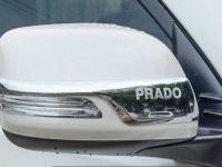 op-guong-cho-xe-toyota-prado-cao-cap-1