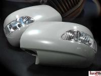op-guong-co-den-led-cho-lexus-rx350-1