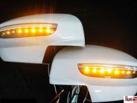 op-guong-co-led-cho-xe-suzuki-swift-3