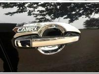 op-hom-cua-cho-xe-toyota-camry-1