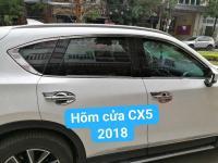 op-hom-cua-mazda-cx5-2018