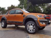op-hong-ban-nho-ford-ranger-1