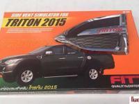 op-mang-ca-suon-xe-mitsubishi-triton-2015