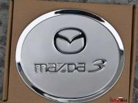 op-nap-binh-xang-cho-xe-mazda-3-1