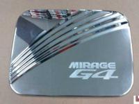 op-nap-binh-xang-mitsubishi-mirage-g4-1