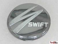 op-nap-binh-xang-xe-suzuki-swift-2012-1