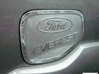 op-nap-xang-theo-xe-ford-everest-1