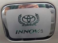 op-nap-xang-toyota-innova-2015-2018-1