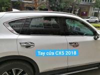 op-tay-cua-mazda-cx5-2018-cao-cap