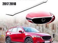 op-vien-xi-tren-mat-ca-lang-mazda-cx5-2018-1