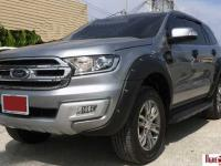 vien-cua-lop-dinh-cho-xe-ford-everest-1